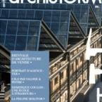 Archistorm (juin 2014) - Portfolio