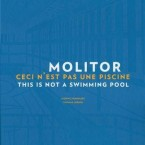 Molitor - Editions Archibooks