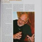 Paul Shrader - Le Technicien du Film
