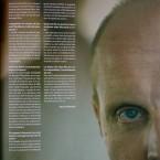 Thomas Vincent - Le Technicien du Film