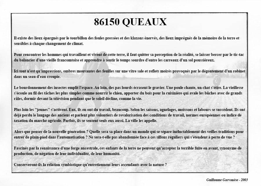 86150-queaux-texte-intro