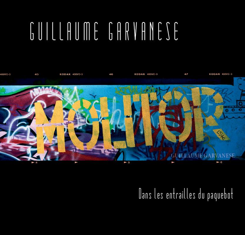 Piscine Molitor – 2011 – Photo : Guillaume Garvanèse