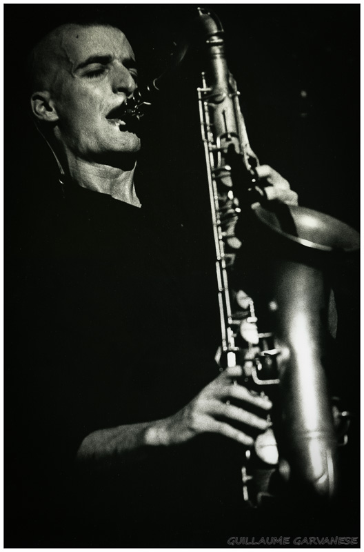 jazzellerault-ggarvanese-05