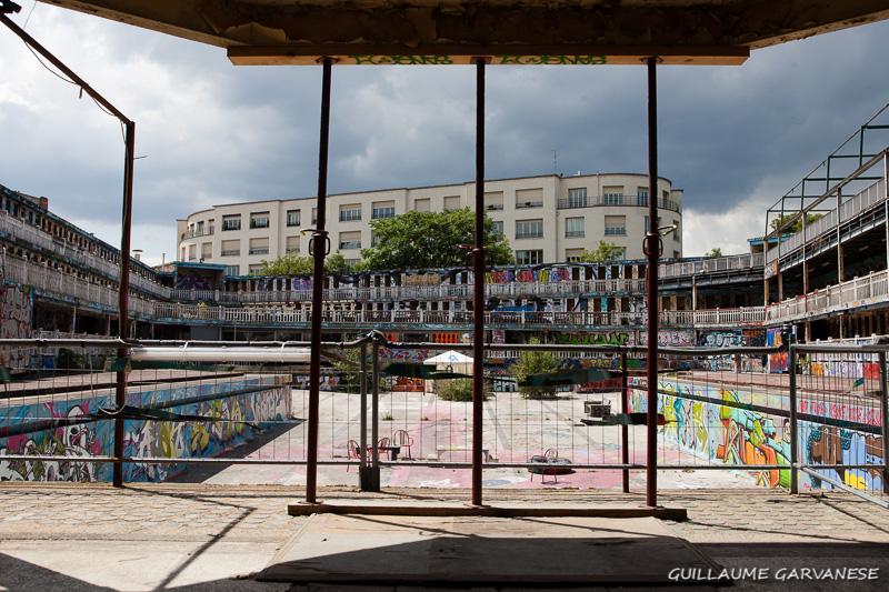piscine-molitor-ggarvanese-08