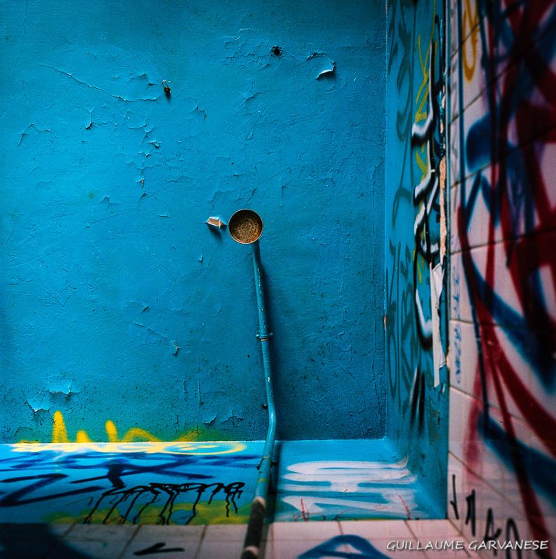 piscine-molitor-ggarvanese-24