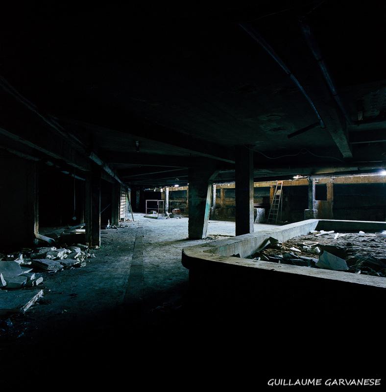 piscine-molitor-ggarvanese-59