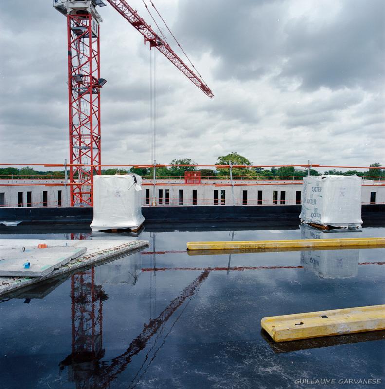 guillaume-garvanese-chantier-piscine-molitor-01