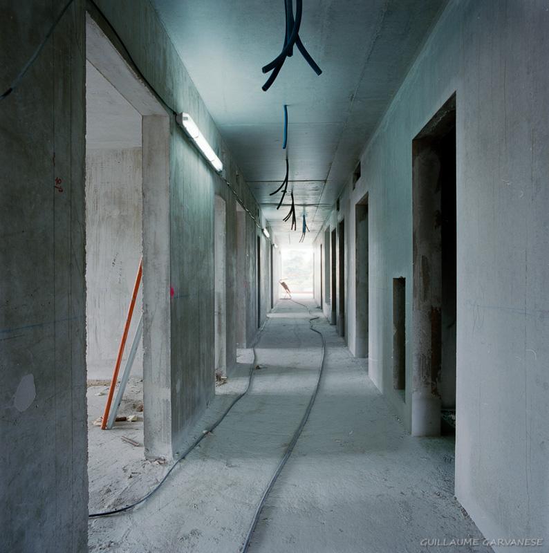 guillaume-garvanese-chantier-piscine-molitor-04