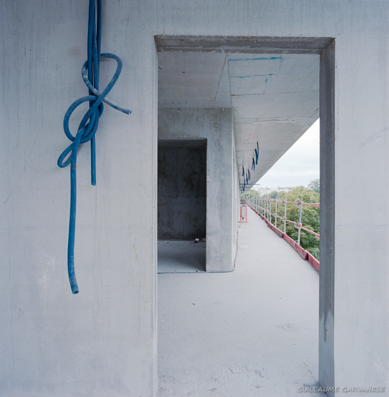 guillaume-garvanese-chantier-piscine-molitor-05