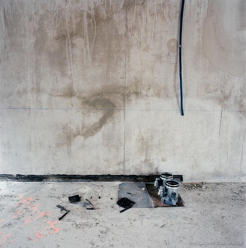 guillaume-garvanese-chantier-piscine-molitor-06