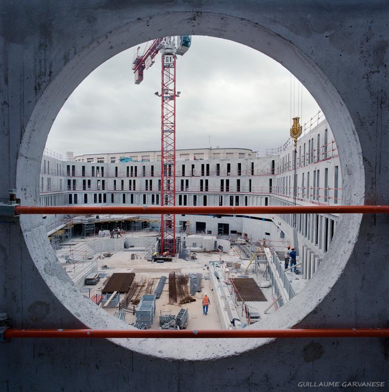 guillaume-garvanese-chantier-piscine-molitor-07