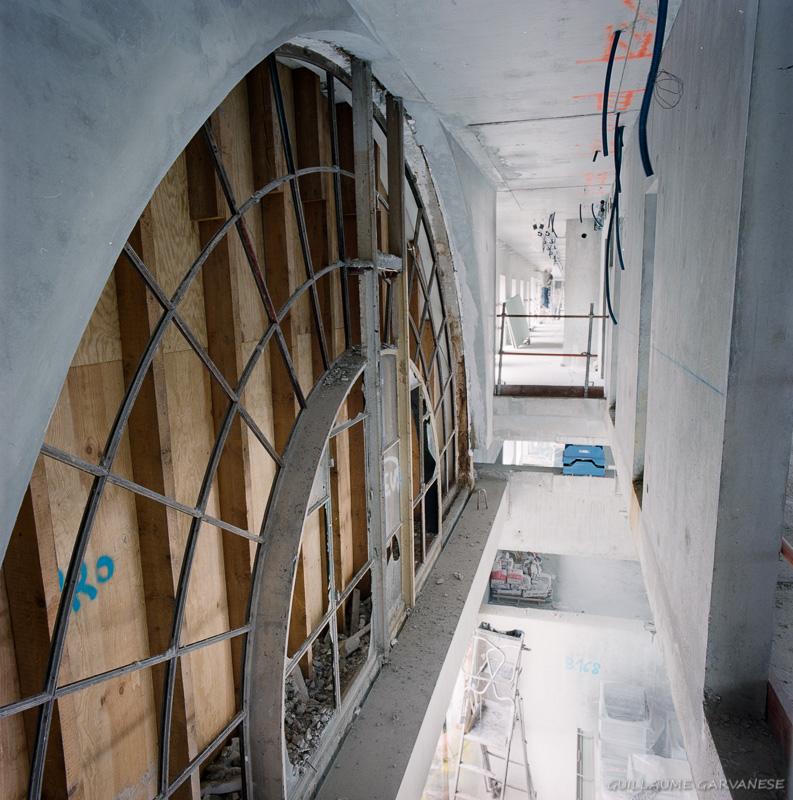 guillaume-garvanese-chantier-piscine-molitor-08