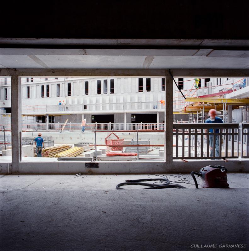 guillaume-garvanese-chantier-piscine-molitor-09