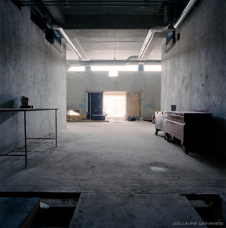 guillaume-garvanese-chantier-piscine-molitor-10