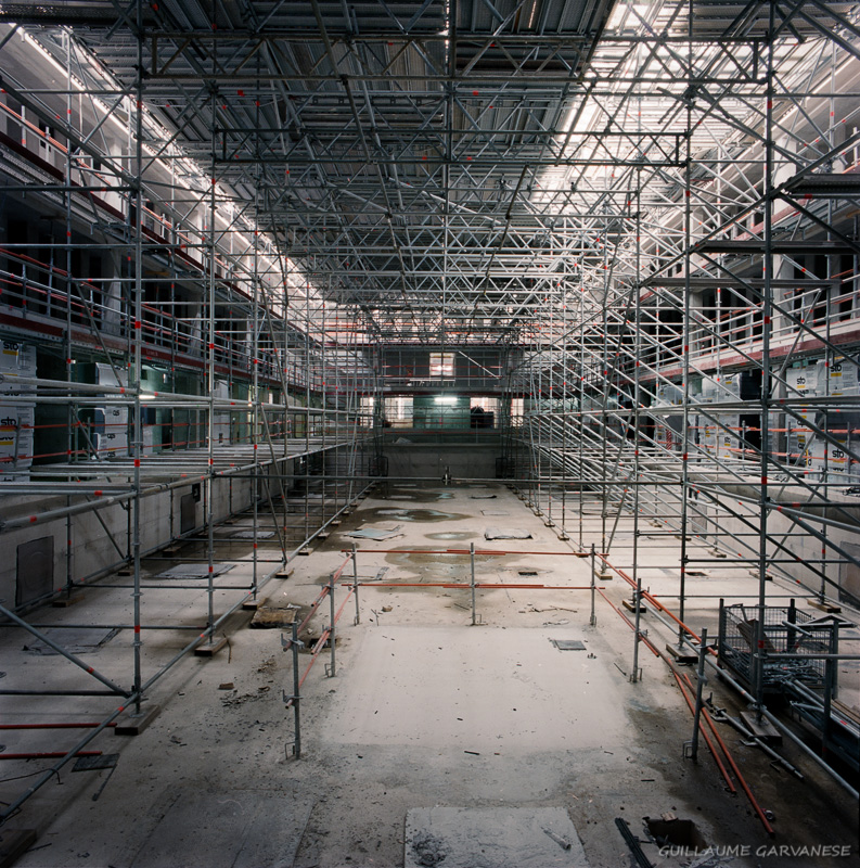 guillaume-garvanese-chantier-piscine-molitor-11