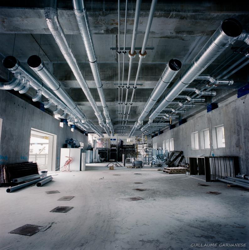 guillaume-garvanese-chantier-piscine-molitor-13