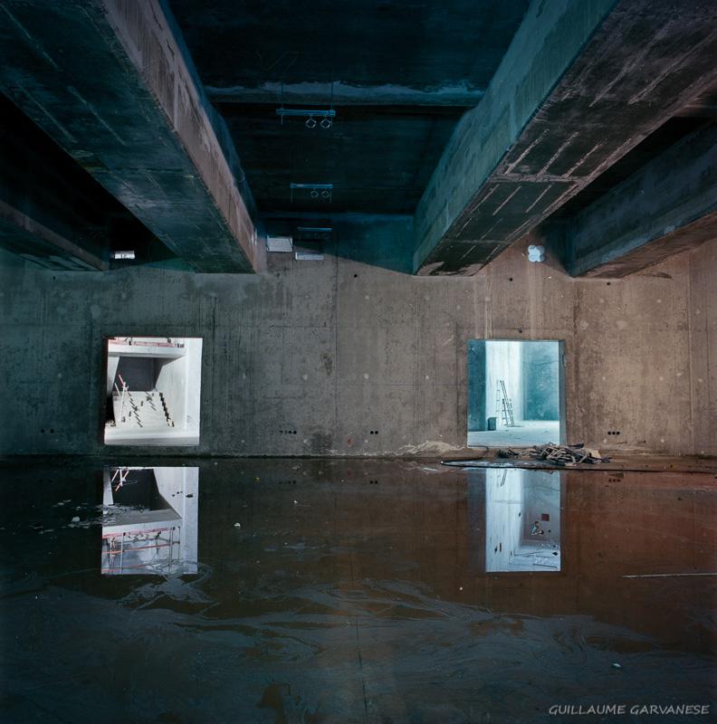 guillaume-garvanese-chantier-piscine-molitor-15