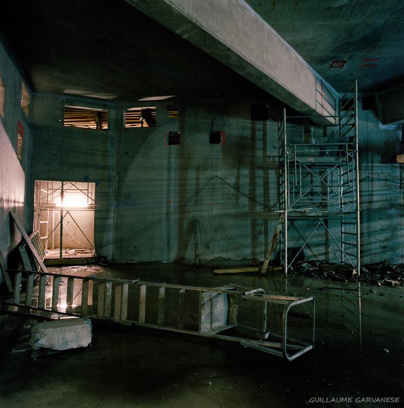 guillaume-garvanese-chantier-piscine-molitor-16