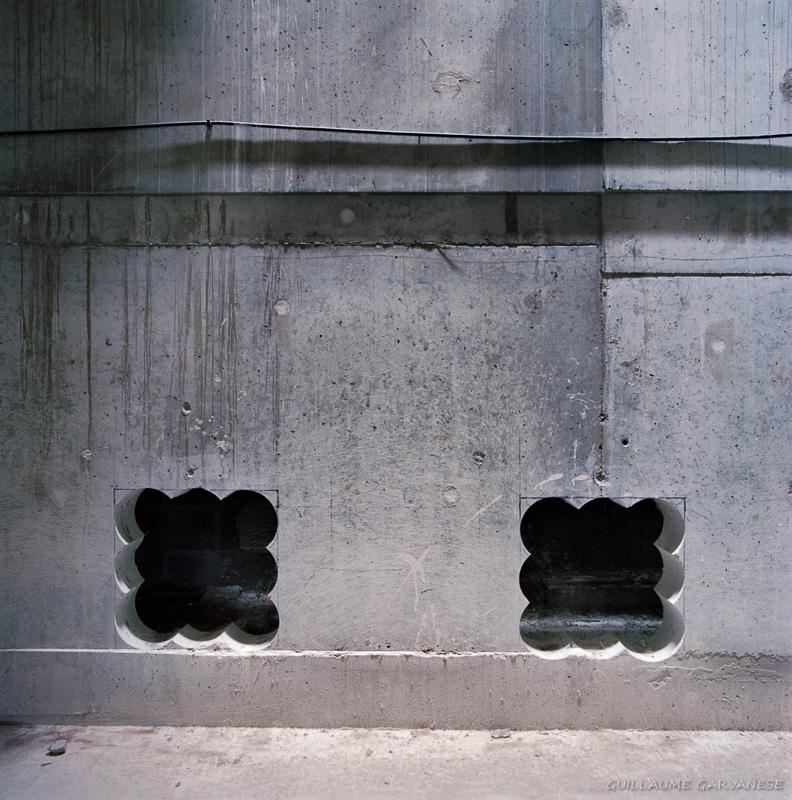 guillaume-garvanese-chantier-piscine-molitor-18