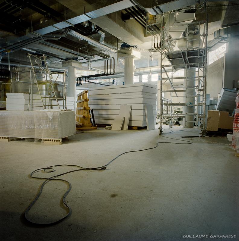 guillaume-garvanese-chantier-piscine-molitor-27