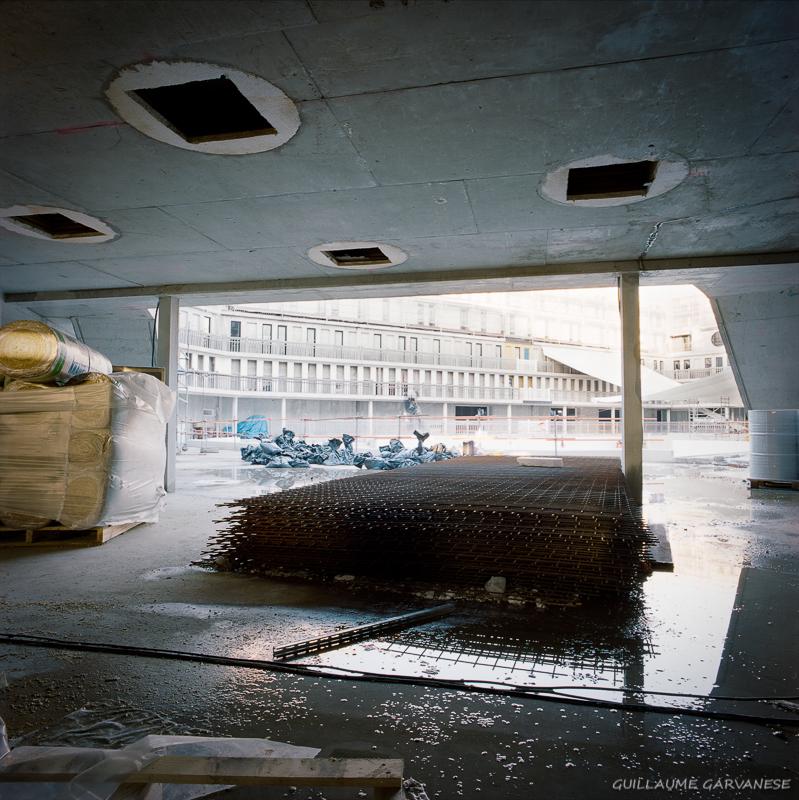 guillaume-garvanese-chantier-piscine-molitor-28