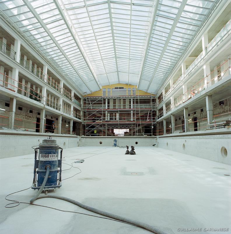 guillaume-garvanese-chantier-piscine-molitor-31