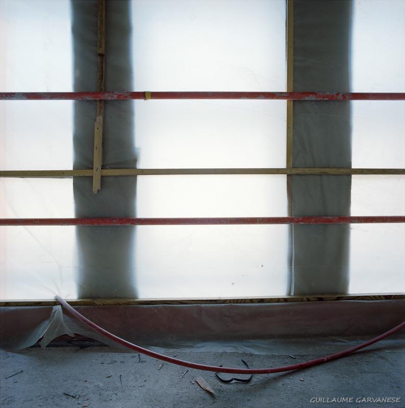 guillaume-garvanese-chantier-piscine-molitor-32