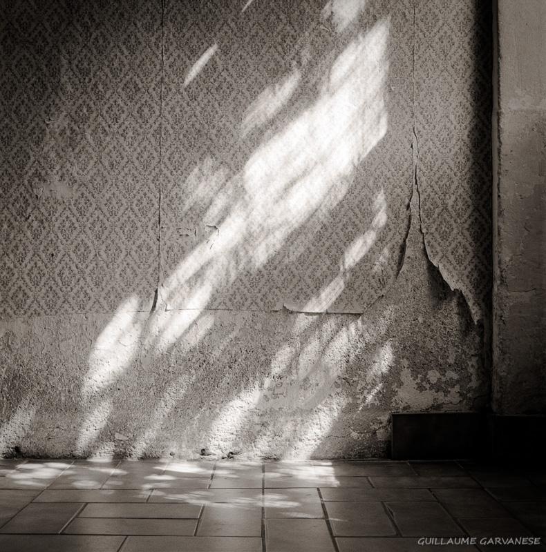 guillaume-garvanese-solange-07