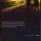 Festival de Cannes - Le Technicien du Film