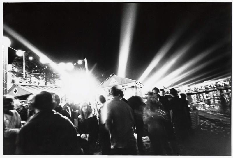 festival de cannes-08